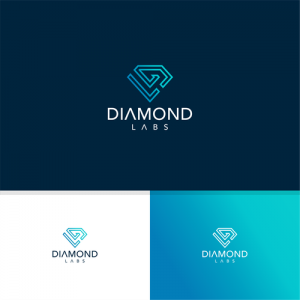 DIAMOND LABS